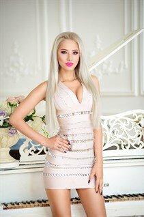 ukraine women dating
